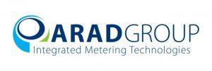 Arad Logos Custom